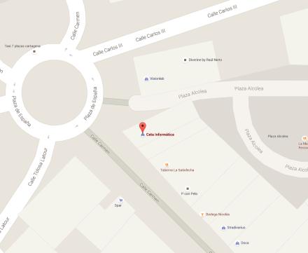 mapa_google