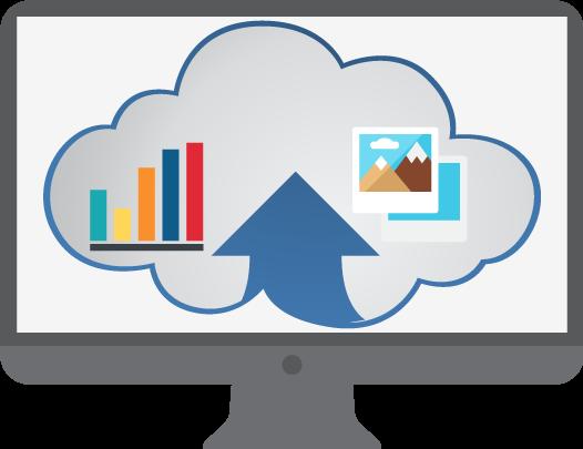 ordenador-cloud