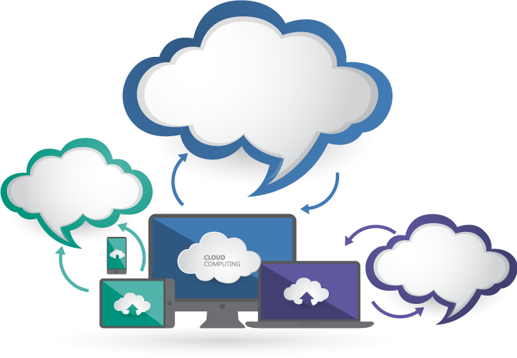 servicio-cloud-computing
