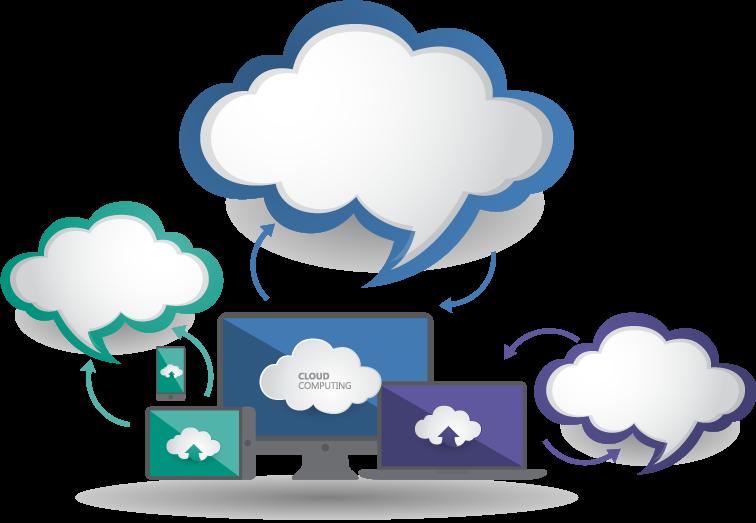servicio-cloud-computing