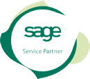 sagepartner