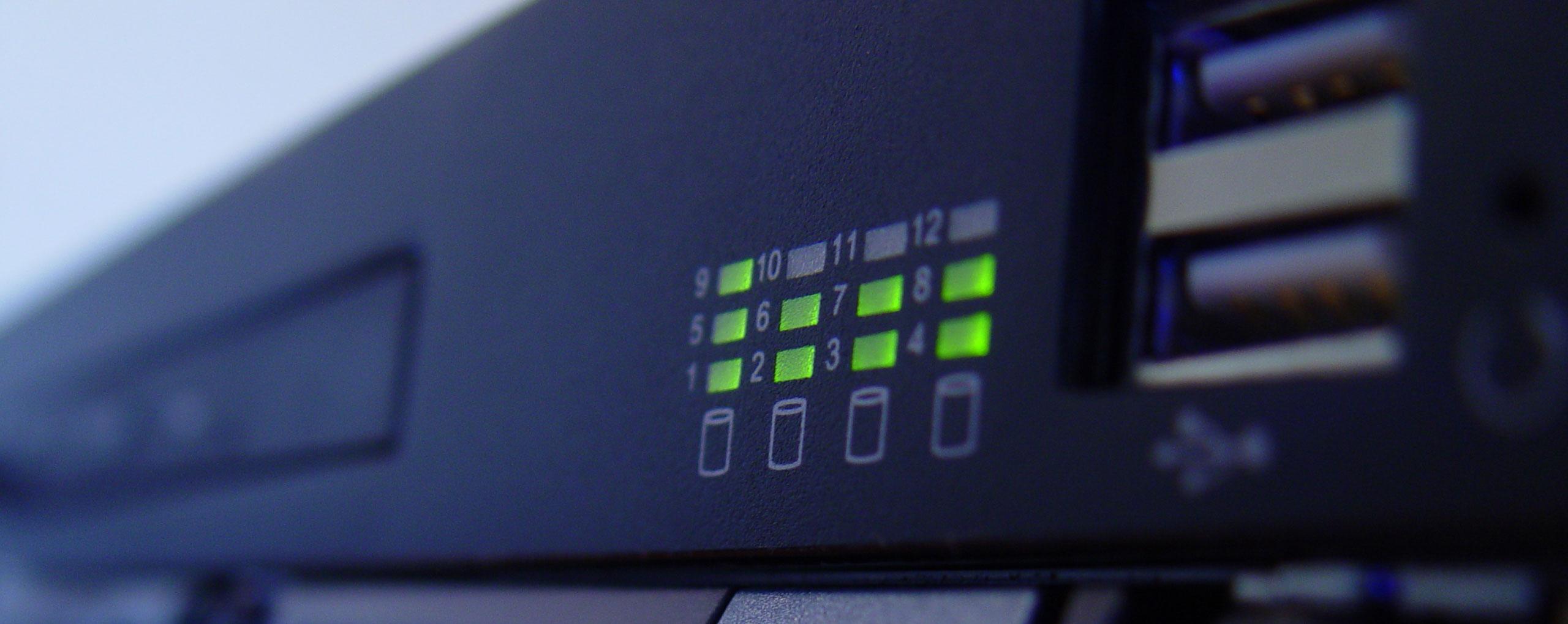 virtualización-servidores