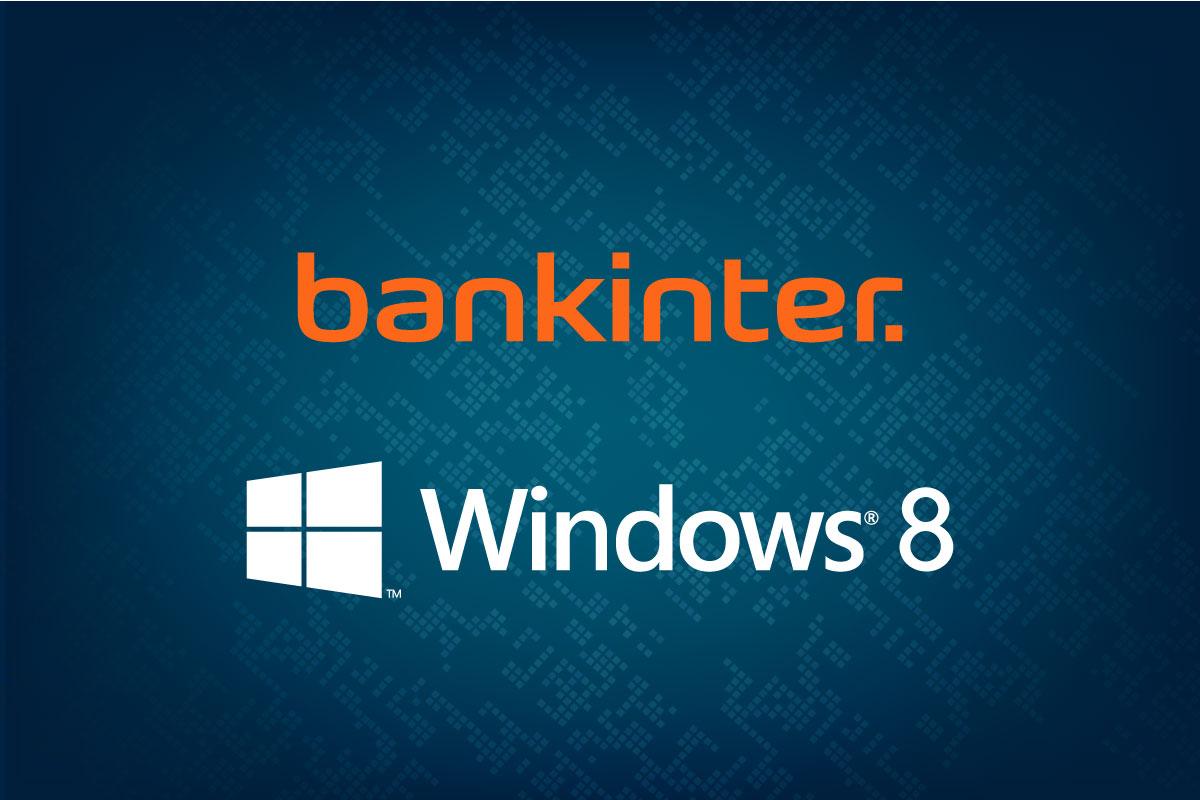 bankinter-windows-8