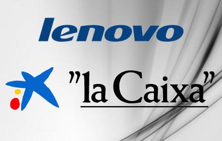 LA-CAIXA-1