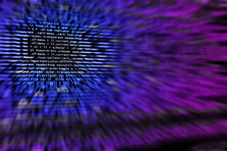 Cisco detecta una nueva ciberamenaza